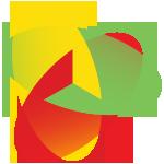Logo 150x150