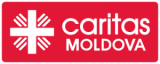 Logo-caritas_tipar_rgb-01-e1461678144886